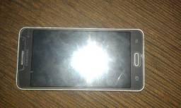 Samsung duo prime