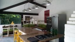 Casa à venda com 4 dormitórios em Itaipu, Rio de janeiro cod:SC70190