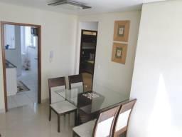 Título do anúncio: Cobertura com 2 dormitórios à venda, 140 m² por R$ 400.000,00 - Palmares - Belo Horizonte/