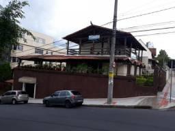 Casa com 4 dormitórios à venda, 240 m² por R$ 890.000,00 - Caiçara - Belo Horizonte/MG