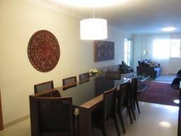Apartamento à venda, 4 quartos, 3 vagas, carmo - belo horizonte/mg