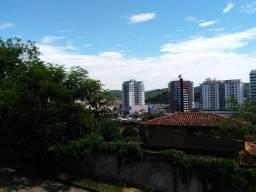 Cobertura Triplex - Centro - Três Rios - RJ - Venda ou Locação.