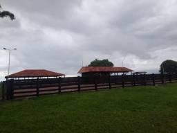 Fazenda 410 Alqueires 72 Km Jatai Plana lavoura