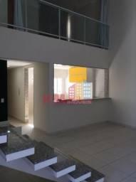 Vende-se apartamento no residencial Le Soleil - KM IMÓVEIS