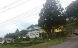 Terreno à venda, 1575 m² por R$ 1.500.000,00 - Três Pinheiros - Gramado/RS