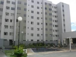 Apartamento com 2 dormitórios à venda, 60 m² por r$ 310.000 - caiçara - belo horizonte/mg
