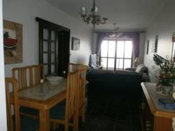 Apartamento com 2 dormitórios à venda, 80 m² por R$ 280.000 - Vila Tupi - Praia Grande/SP