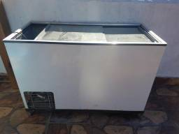 Freezer Horizontal 220v
