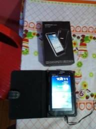 Tablet Genesis novo na caixa está 51985184850
