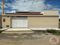 Casa à venda com 3 dormitórios em Papagaio, Feira de santana cod:4586