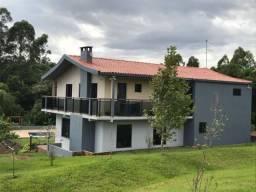 Chácara à venda, , Centro - Toledo/PR