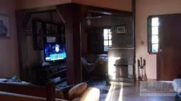 Casa com 3 dormitórios à venda, 300 m² por R$ 532.000,00 - Cristal - Porto Alegre/RS