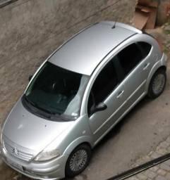 Troco carro por outro modelo n venha com sucata - 2005