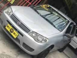 Fiat Palio 2010 + GNV (Único Dono) 3.000 entrada 48x 436,00 - 2010