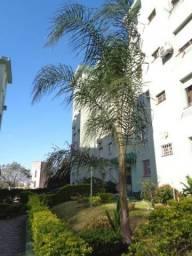 Apartamento com 1 dormitório para alugar, 40 m² por R$ 480,00/mês - Glória - Porto Alegre/