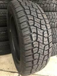 Pneus em Promoção Somente nesta semana pneus Atr R$130,00