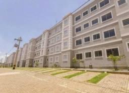 Apartamento em americana sem fiador !!! R$850 reais c/ condominio
