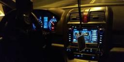 CRV Honda - 2008