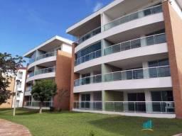 Apartamento com 3 dormitórios, 114 m² - venda por R$ 450.000,00 ou aluguel por R$ 1.729,00