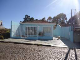 Casa à venda com 3 dormitórios em Chapada, Ponta grossa cod:8359-18