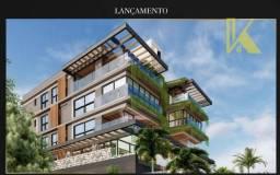 GRANT HILL Exclusive Home - Apartamento Alto Padrão com 3 suítes, 169m², a partir de R$ 1.