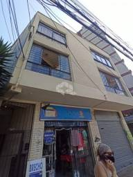 Apartamento à venda com 1 dormitórios em Rio branco, Porto alegre cod:9930511