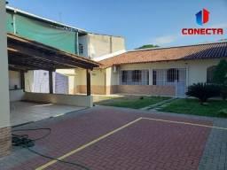 Casa para Venda em Vitória, Jardim da Penha, 3 dormitórios, 2 banheiros, 3 vagas