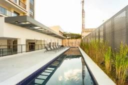 Apartamento à venda com 3 dormitórios em Pinheiros, São paulo cod:126315