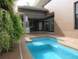 Casa em Condomínio para Venda em Bauru, Spazio Verde Comendador, 3 dormitórios, 3 suítes,