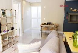 Apartamento com 1 dormitório à venda, 30 m² por R$ 320.900,00 - Bom Fim - Porto Alegre/RS