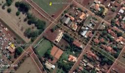 8445 | Terreno à venda em Altos Do Indaiá, Dourados