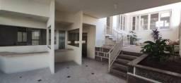 Casa com 15 dormitórios para alugar, 372 m² por R$ 13.000,00/mês - Pilares - Rio de Janeir