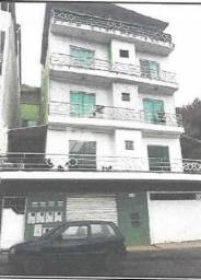 Apartamento à venda com 3 dormitórios em Conceição, Viçosa cod:c62eec388eb