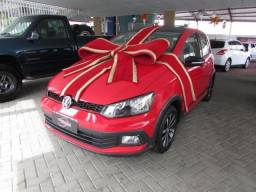 VOLKSWAGEN NOVO FOX PEPPER MD