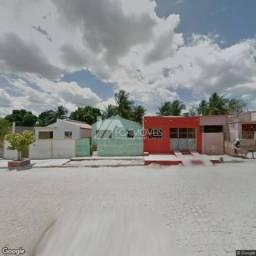 Terreno à venda em Centro, Delmiro gouveia cod:3c8616e7dca