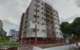 Apartamento à venda com 2 dormitórios em Bairro várzea, Recife cod:IDR165189