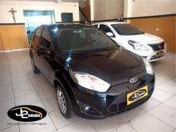 Fiesta 2013/2014 1.6 Rocam SE plus Hatch 8V Flex 4P Manual