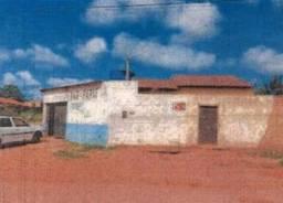 Casa à venda com 2 dormitórios cod:055988429c6