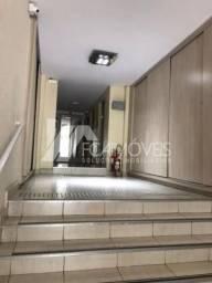Apartamento à venda com 2 dormitórios em Mooca, São paulo cod:7787ab42856