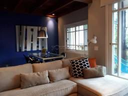 Apartamento à venda com 1 dormitórios em Moinhos de vento, Porto alegre cod:YI71