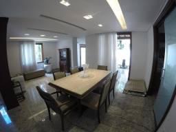 Título do anúncio: Casa à venda com 4 dormitórios em Bandeirantes, Belo horizonte cod:36326