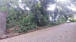 Terreno à venda em Alto da boa vista, Rio de janeiro cod:JABF00002
