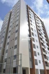 Apartamento Bossa Nova Residence - Castanheira - Belém/PA