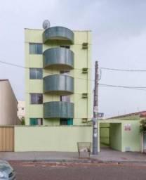 Apartamento para alugar com 3 dormitórios em Setor sudoeste, Goiânia cod:55141864