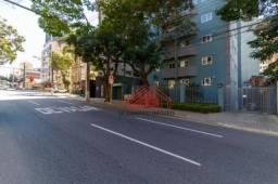Apartamento com 1 dormitório para alugar, 32 m² por R$ 1.100/mês - Rua Arion Niepce da Sil