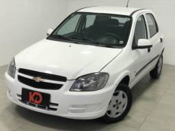 Chevrolet Celta 1.0 LS