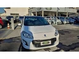 Peugeot 308 Active 1.6