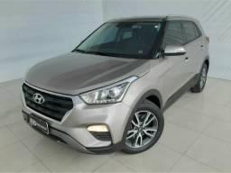 Hyundai Creta Prestige 2.0 Aut.