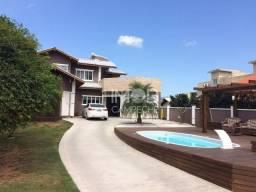 Casa 3 Dormitórios Campeche - Florianópolis