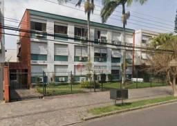 Apto com 3 dormitórios com vaga à venda, 120 m² por R$ 440.000 - Jardim Lindóia - Porto Al
